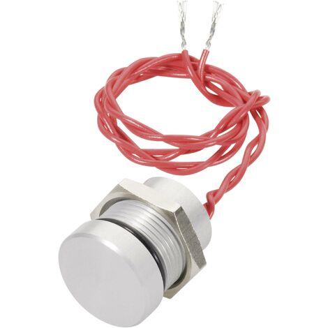 Interrupteur piézo D74938