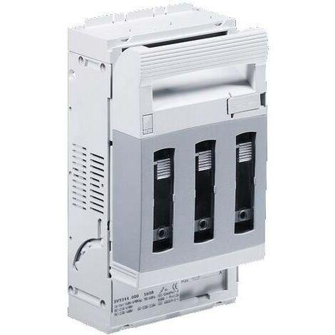 Interrupteur-sectionneurs-fusibles NH SV V104661