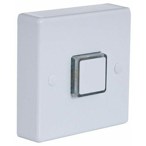 Interrupteur Temporisé Électronique Économie Énergie Pneumatique Charge LED 300W