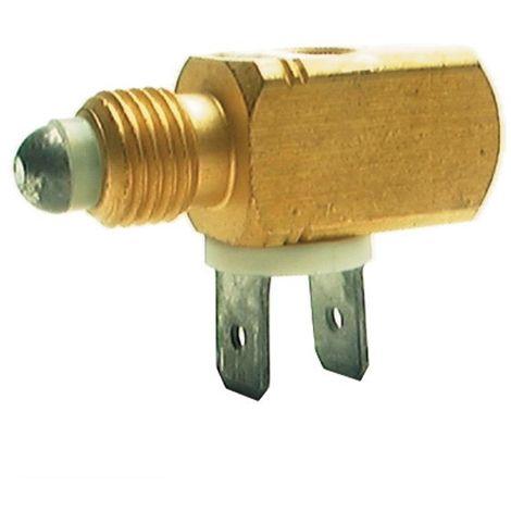 Interrupteur thermocouple sit s17003599 ref : SIT S17003599