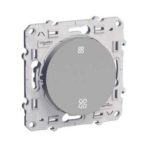 Interrupteur VMC Odace