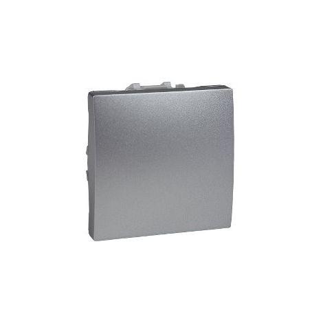 Interruptor Aluminio SCHNEIDER U3.201.30