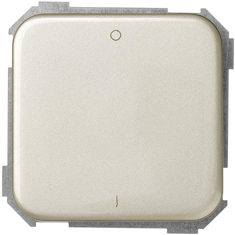 Interruptor bipolar 16A Serie 31 Cava