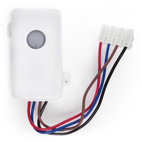 Interruptor Broadlink Wifi Basic (BL-SC1)