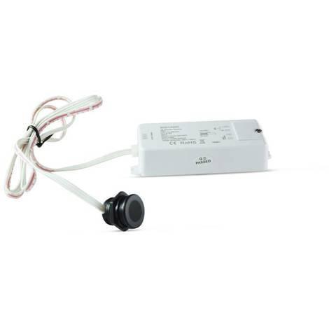 Interruptor con sensor de proximidad IR 12-36V Función ON/OFF