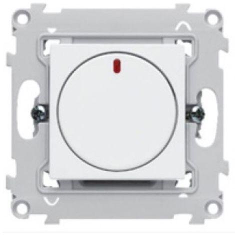 Interruptor de retardo Schneider ALB82039 Alva