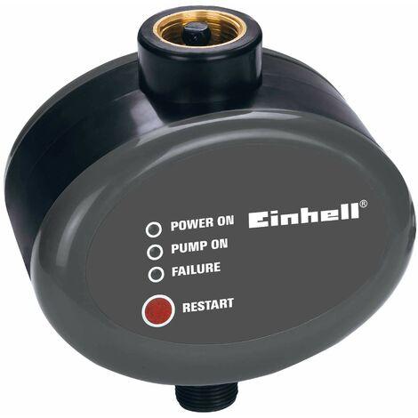 Interruptor Descarga Electrónico EDS 1 Einhell