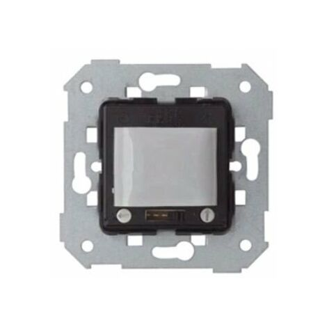 Interruptor detector de presencia Simon 75343 -39