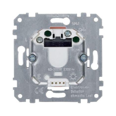 Interruptor electronico 40-300 W SCHNEIDER ELECTRIC MTN576799