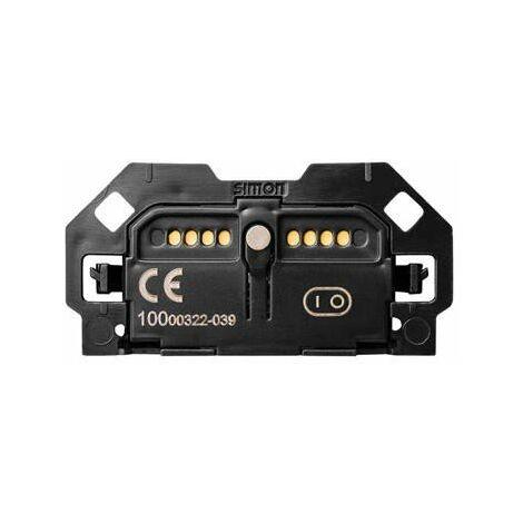 Interruptor Electrónico IO Simon 100 10000322-039