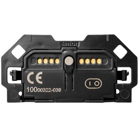 Interruptor Io Simon 100