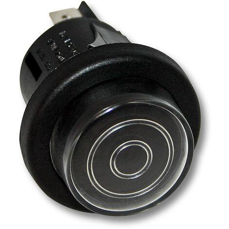 Interruptor manual 3/1 inodoro de 600 W Unidad de elevación WC Unidad de elevación pequeña