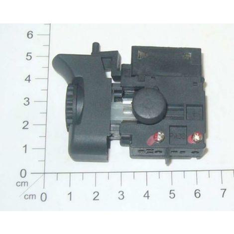 Interruptor martillo neumatico Einhell RT-RH 24