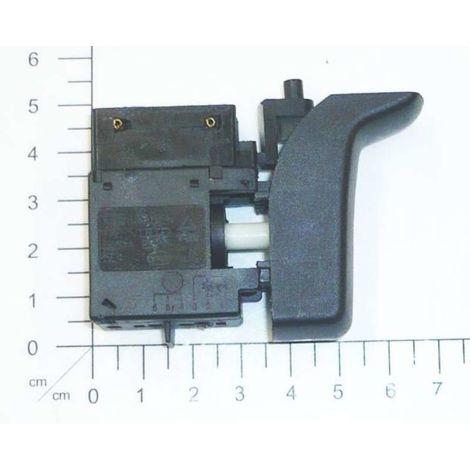 Interruptor martillo neumatico Einhell RT-RH 26