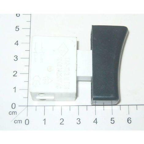 Interruptor martillo neumatico Einhell RT-RH 32