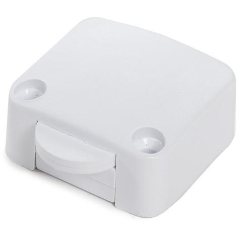 Interruptor para Armarios con Rueda (SU-SW-PULL)
