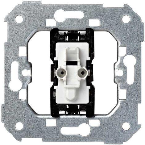Interruptor persianas 3 posiciones 1-0-2 SIMON 28 26333-39 (envase 10)