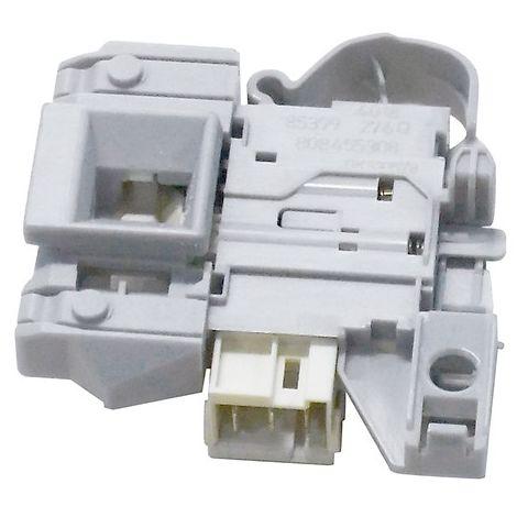 Interruptor retardo puerta lavadora AEG 8084553083