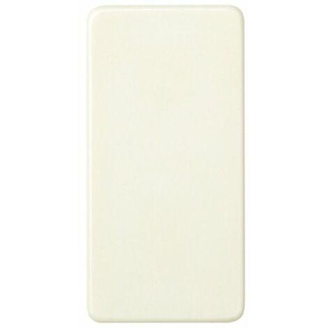 Interruptor Simple Conmutado Estrecho con Tecla Simon 27 Play 27201