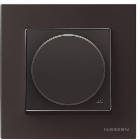 Interruptor temporizado NIESSEN 2262 BA