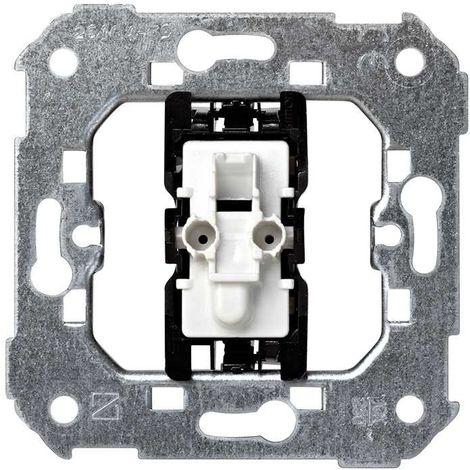 Interruptor unipolar con luminoso SIMON 28 26104-39 (envase 10)
