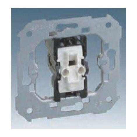 Interruptor unipolar Simon 28 26101-39