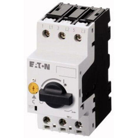 10 ST di segnalazione Bianco LED 12 V 22 mm etav 22 WHITE 12vdc