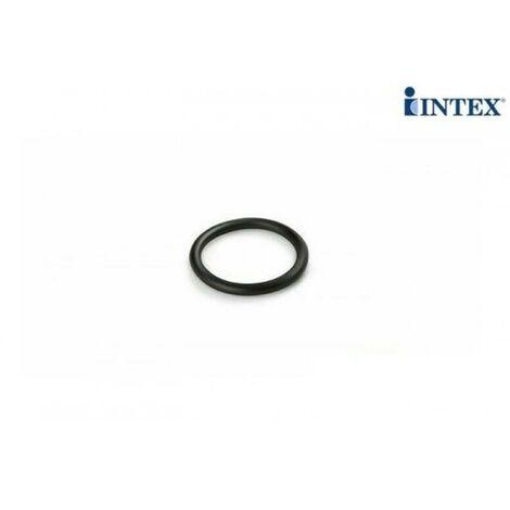 best price premium selection store INTEX 10134 - joint d'étanchéité annulaire de tube de pompe  28003/28684/28604