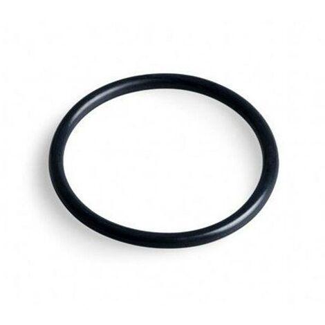 INTEX 11232 - Joint pour l'art de la pompe de filtre à sable. 28652
