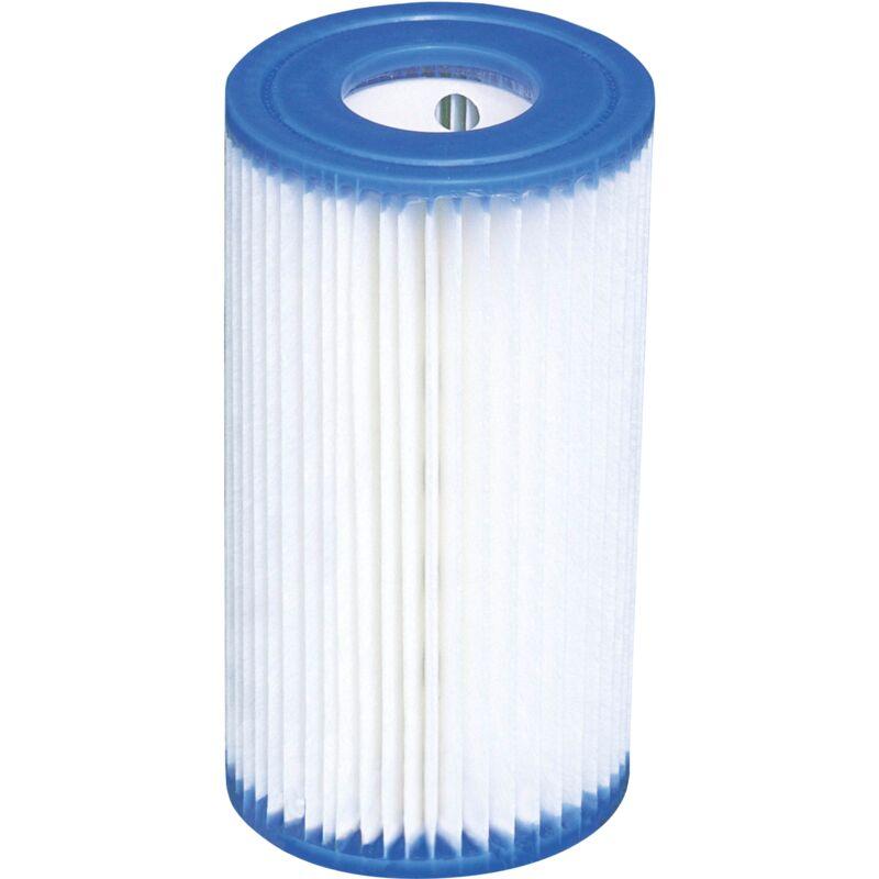 INTEX  A,B,H S1 SPA Pool Filter Kartuschen Ersatzfilter Filterkartusche Auswahl
