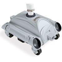 Intex Aspiratore per piscine automatico 28001
