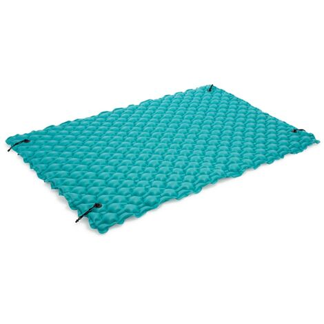 Intex Float Giant Floating Mat 290x226 cm 56841EU
