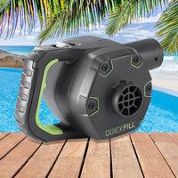Intex Luftpumpe Quick Fill 230 V Art.-Nr. 66642