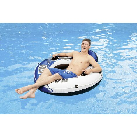 Intex River Run Ø 135 cm