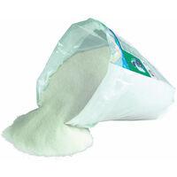 INTEX - Saco 25 kg de arena vidrio para depuradoras (29058)