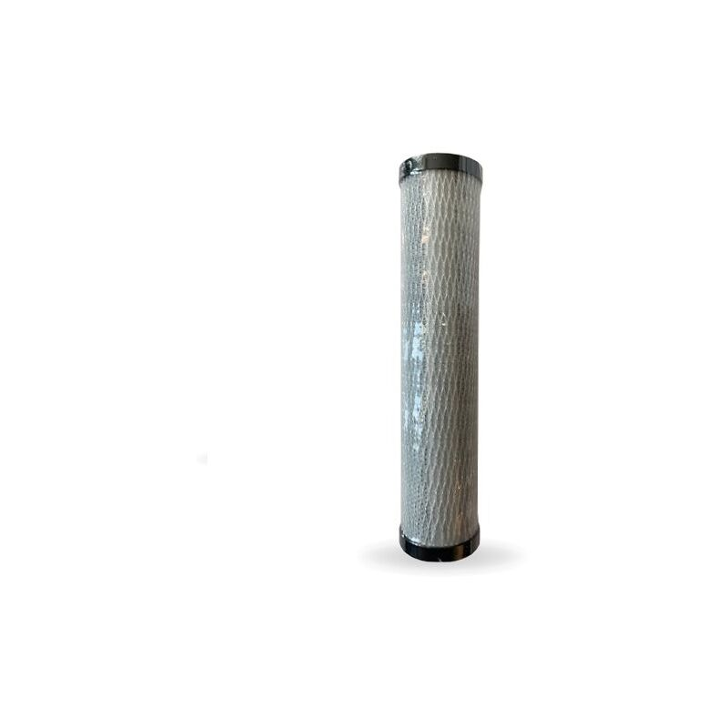 Image of Intu Replacement Filter for Hot Water Instant Boiling Kitchen Tap WRAS Approved