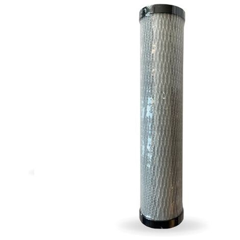 """main image of """"Intu Replacement Filter for Hot Water Instant Boiling Kitchen Tap WRAS Approved"""""""