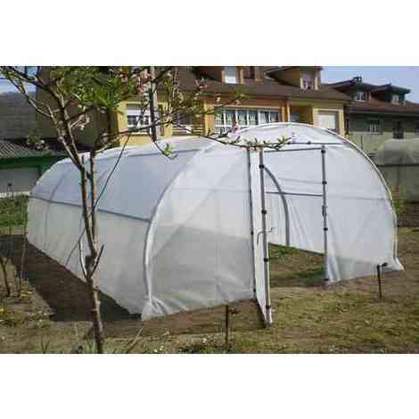Invernadero J-Pro 4 x 10m