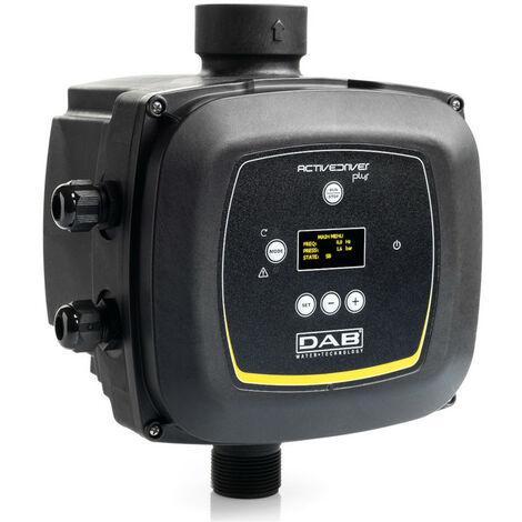 Inversor Eléctrico de la bomba Dab CONDUCTOR ACTIVO PLUS M/M 1.1 60149661