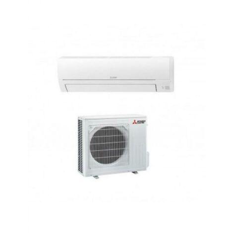 Inverter conditioner 18h r32 a+/a+ ; msz-hr50vf mitsubishi