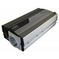 Inverter Melchioni MKC POWER MKC-600B1212DC 230VCA 600W 491929503