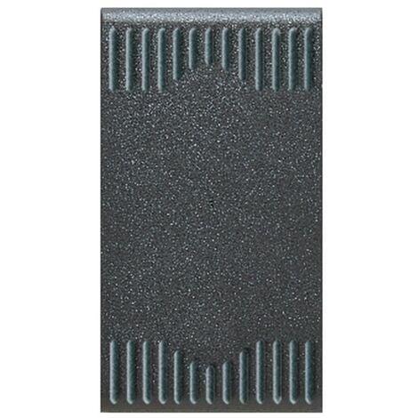 Invertitore 16A per serie civile Ave Noir Sistema 45 45304