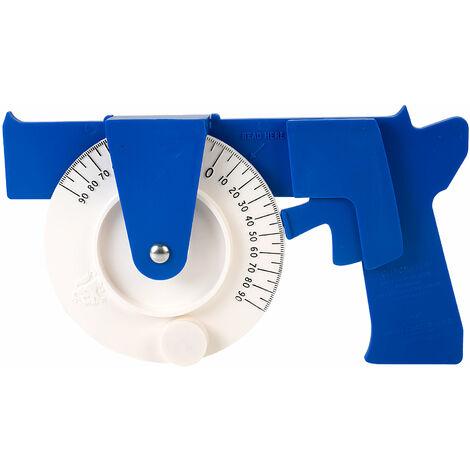 Invicta 025059 Clinometer Mk1
