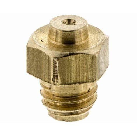 Inyector Piloto Calentador COINTRA 5 litros Angituos