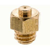 Inyector piloto calentador Cointra 5 Y 7 LITROS 5255