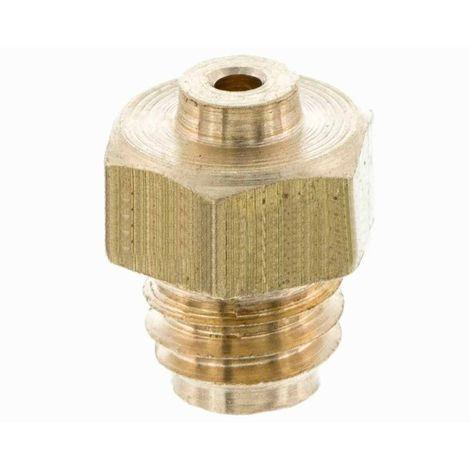 Inyector quemador calentador Cointra 5 METRICA 5 LITROS