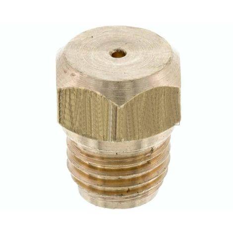 Inyectores calentador Vaillant 12 UNIDADES MAG ES 11-4/0 E 291203