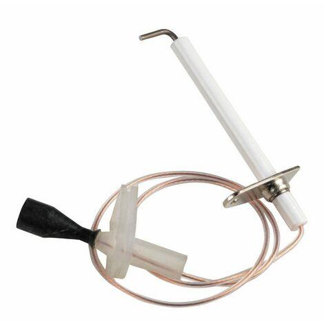 Ionisationselektrode Idrae 24bvi - ATLANTIC: 124368