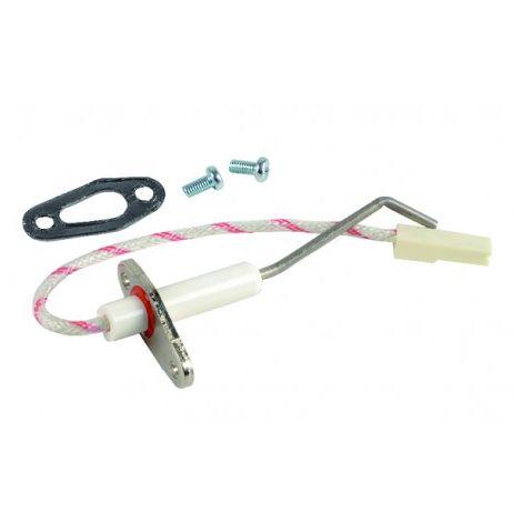 Ionization electrode - ATLANTIC : 923005