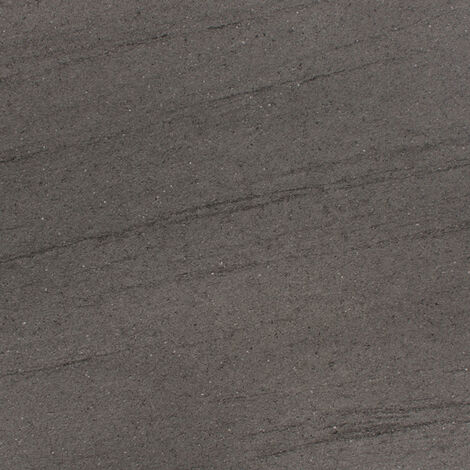 Ipanema Grey Stone Effect Laminate Edging Strip 1530mm X 45mm